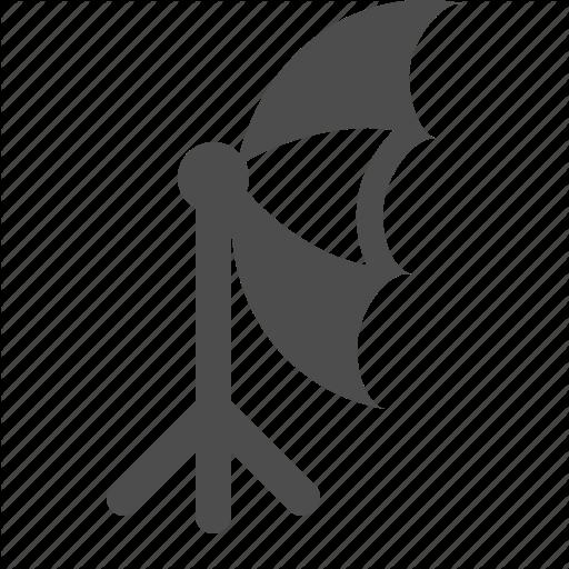 Icon_40-512